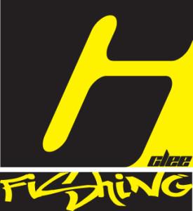 travail logo CLEE