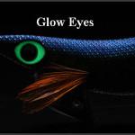 Egi Oh K eye Glow