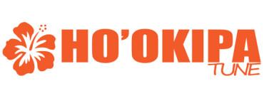 Ho'okipa Tune