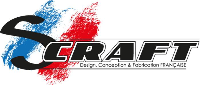 scraft-logoweb