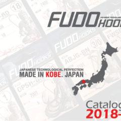 Fudo2019