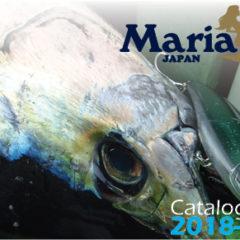 Maria2019
