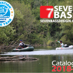 SevenBassDesign2019