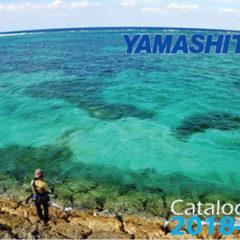Yamashita2019