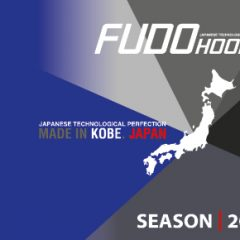 FUDO Hooks